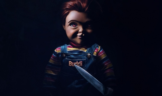 Child's Play Remake (2019)