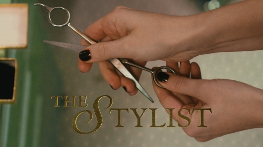 The Stylist Movie Kickstarter