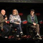 NYCC Star Trek Picard Panel Geeks Of Doom 4