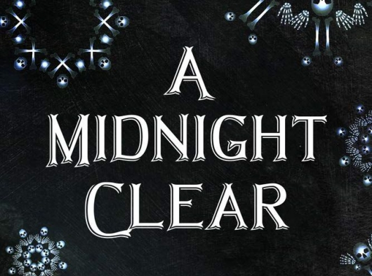 A Midnight Clear header