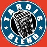 TARDISblend Podcast